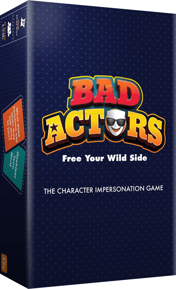 https://badactorsgame.com/wp-content/uploads/2017/12/3d-Box-1.png