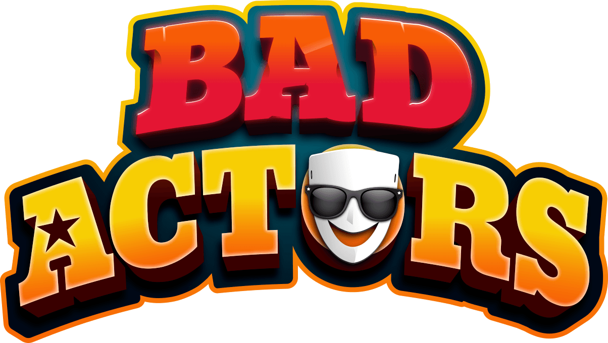 Bad Actors