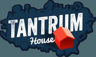 https://badactorsgame.com/wp-content/uploads/2017/12/tantrumSM.png