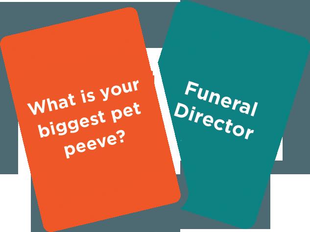 https://badactorsgame.com/wp-content/uploads/2018/07/BA-Funeral-Director-1.png