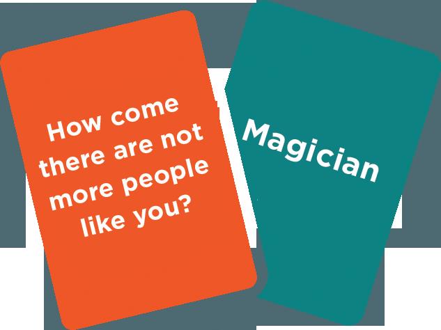 https://badactorsgame.com/wp-content/uploads/2018/07/BA-Magician-1.png
